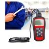 Car Scanner Diagnostic Live Data Code Reader