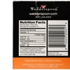 Wedderspoon 100% Raw Manuka Honey Kfactor 16