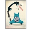 Old Time Telephone