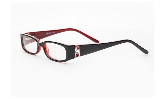 ReJwan Glasses H277