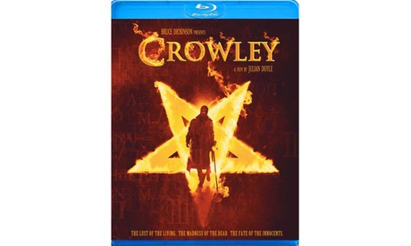 Crowley BD 113fa3be-3895-448f-902e-f792657afa31