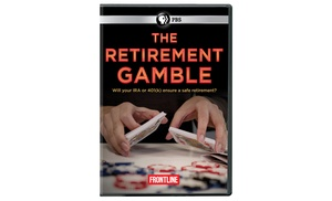 The retirement gamble review riviera casino las vegas nevada