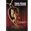 Twin Peaks: Fire Walk With Me (DVD)