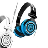 iFrogz Orion Headphones with Microphone