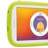 Samsung Galaxy Tab E Lite Kids 7 inch 8GB Wifi Tablet - White