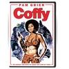 Coffy DVD