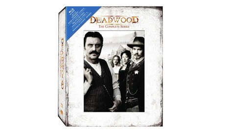 Deadwood: The Complete Series (BD) c9a6f361-4a20-434c-8ef7-294b24d909f8