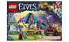 You Are My Everything Store: LEGO Elves The Capture Of Sophie Jones 41182 New Toy For March 2017
