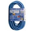 Cord Ext 14-3 100Ftbl