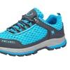 Women's Ventilator Trail Hiking Shoes