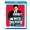 White Heat (Blu-ray)