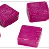 Squents (TM) Square Scent Cubes - Cranberry Scented