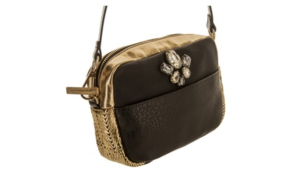 Shiraleah Cross Body Purse Blowout- Assorted Styles