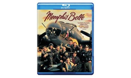 Memphis Belle (BD) b9d23df6-6d3b-4ae0-bc50-d1e873753834