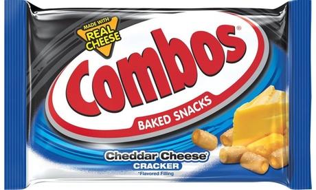 Combos b4b82bac-9b29-4163-80d3-2879a8e83dab