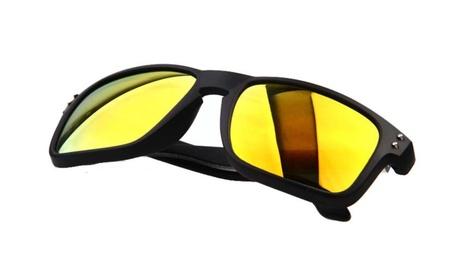 Outdoor sports riding sunglasses dbeeb3df-84ad-4399-b267-ec80277f7935