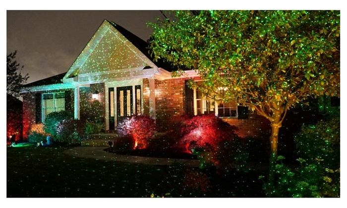 noma starlight laser projection light red green blue manual