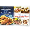 Weight Watchers Ultimate Set (3-Piece)