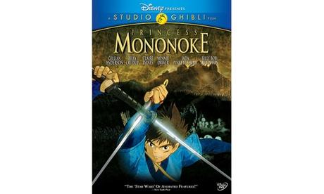 Princess Mononoke d7b634bb-4f30-401b-8012-ceebe7d2bf00
