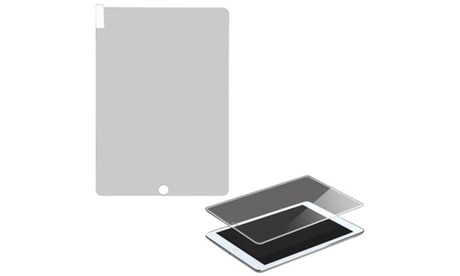Insten Tempered Glass Screen Protector For Apple iPad Air 5c0bc495-f38f-4a3a-9062-76106b3e05b7
