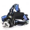 Bike Bicycle XML T6 LED Headlamp Headlight