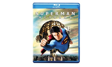 Superman Returns (BD) (TrueHD Audio) 41c7920e-a395-43f0-9da0-369a5fb77683