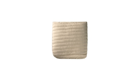 Thermwell Products 4204152 Air Conditioner Cover Indoor Quilted 832975de-5437-4dd9-adb3-45610f30369b