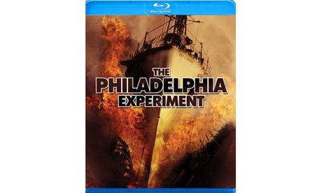 Philadelphia Experiment, The BD Remake d2baefbe-d886-4a16-8b26-8fdc0e2f22ff