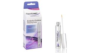 RapidLash Eye Lash Enhancing Serum 3 ml Paraben & Fragrance Free Safe