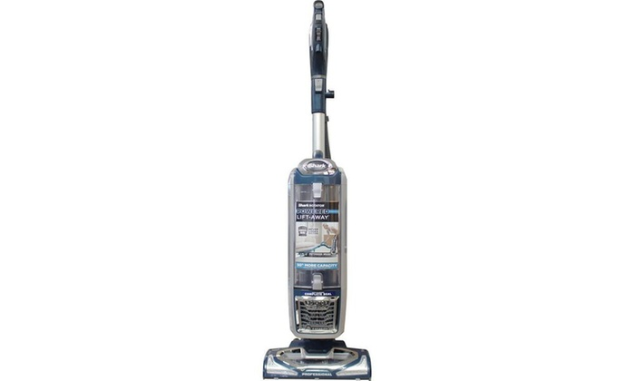 Up To 24 Off On Shark 3 In 1 Upright Vacuum