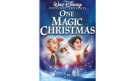 One Magic Christmas dc2221d0-b27c-41cc-a154-566af98f6d67