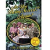 Are You Being Served? Again: The Complete Series (Dbl DVD)