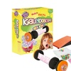 Tedcotoys Kids Science And History Kaleidoscope Studio