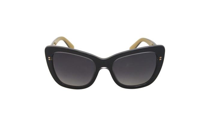 Dolce Gabbana 4260/2955t3 98N1HMPsz