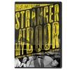 Stranger At My Door DVD
