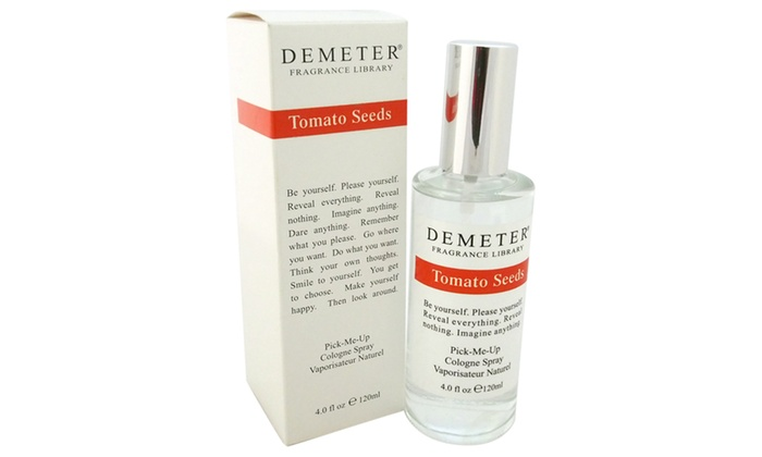 Demeter coupon code