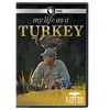 NATURE: My Life as a Turkey DVD