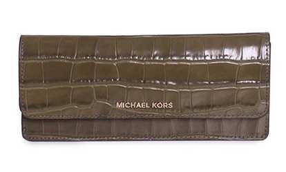 614b4b1283dc Michael Kors Women's Accessories - Deals & Discounts | Groupon