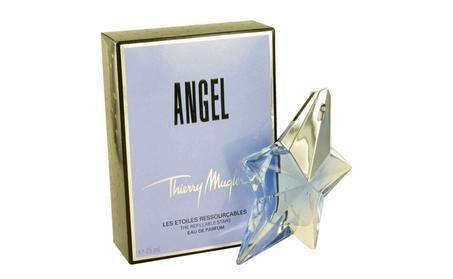 Angel By Thierry Mugler 0.8oz/25ml Eau De Parfum Spray For Women a4ce300d-2fa8-487a-bf0e-69b644ab1b74
