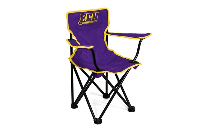 East Carolina Toddler Chair
