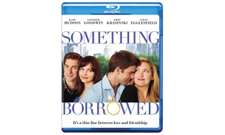 Something Borrowed (Blu-ray) 70ad21c8-8dc9-493f-a903-ea3d1bc8ad9f
