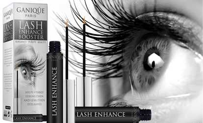2d3298db8c0 Eveline 3-in-1 Concentrated Eyelash Growth Serum (0.35Fl. Oz.) | Groupon