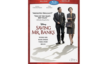 Saving Mr. Banks 2f8a1f90-b0e3-4b48-9452-6af58d962ecf