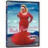 Pink Flamingos: 25th Anniversary (DVD) (WS)