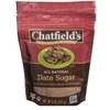 Chatfields Date Sugar 8 Oz (Pack of 1)