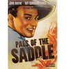 Pals of the Saddle DVD