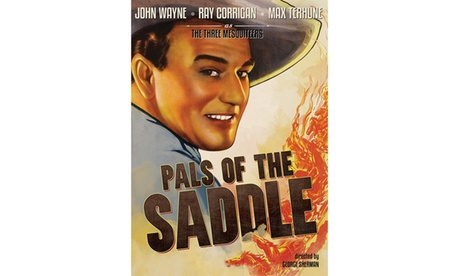 Pals of the Saddle DVD 89628fcd-71ea-476e-b1dd-3a22578dbbc4