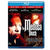 The Medusa Touch (Blu-ray/DVD)