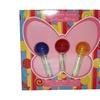 Mariah Carey Lollipop Bling Women 3 Pc Mini Gift Set