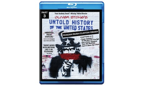 Untold History of the United States Part 3 22f58588-9fc2-4808-bc16-be24faf3b8fb